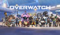 Overwatch sarà testabile gratuitamente durante il prossimo weekend