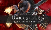 È online la recensione di Darksiders Warmastered Edition per Nintendo Switch
