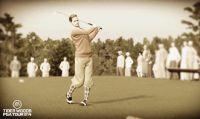 Tiger Woods PGA Tour 14 - Augusta 1934 Trailer
