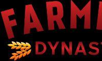 Farmer's Dynasty ora disponibile