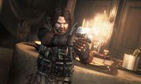 Resident Evil: Revelations - 53 minuti di gameplay