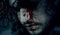 Game of Thrones - Il secondo trailer della sesta stagione
