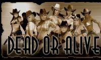 Nuovi costumi in arrivo per Dead or Alive 5: Last Round