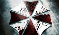 Capcom svela un nuovo Resident Evil
