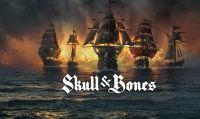 Skull & Bones avrà anche una campagna single-player