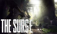 The Surge si mostra in un video gameplay
