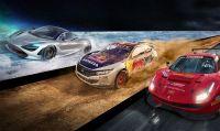 Gli sviluppatori di Project Cars sono al lavoro su una console ''del futuro''
