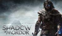Tutto ciò di cui hai bisogno per addentrarti in Mordor