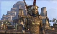The Elder Scrolls Online: Morrowind - Vvardenfell vista dagli occhi di un Assassino