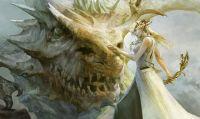 Square Enix cancella ufficialmente Project Prelude Rune