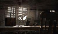 RE7 - Capcom spera di vendere almeno 4 milioni di copie al lancio