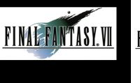 Il Twin Pack con l'originale Final Fantasy VII e Final Fantasy VIII Remastered è in arrivo su Nintendo Switch
