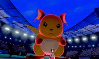 Pokémon Spada e Scudo - Ecco l'Accolades trailer