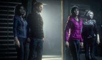 I creatori di Until Dawn spiegano l'assenza di un sequel