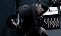 I personaggi di Watch Dogs