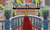La versione PC di Ni No Kuni 2 non utilizzerà Denuvo?