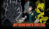My Hero One's Justice ha venduto 500.000 copie in tutto il mondo