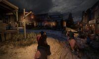 Wild West Online non ha più bisogno della campagna Kickstarter