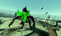 Fallout 4 VR gratis se si acquista HTC Vive