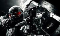 Crysis 3: video commerciale