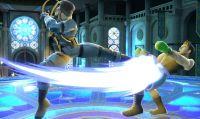 Super Smash Bros. Ultimate - Ecco gli unboxing delle diverse edizioni del gioco