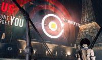 Remember Me - Memory trailer