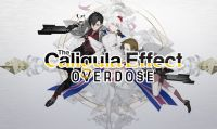 The Caligula Effect: Overdose è ora disponibile - Ecco il trailer di lancio
