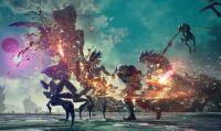 Devil May Cry 5 - Nuova modalità 'Palazzo di Sangue' disponibile gratuitamente dal 1° aprile