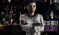 Mafia III  - Consociamo Cassandra, 'The Voodoo Queen'