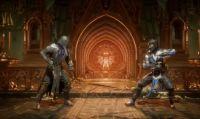 Noob Saibot e Shang Tsung faranno il loro ritorno in Mortal Kombat 11