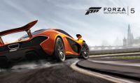 Recensione di Forza Motorsport 5