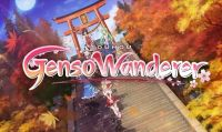 Touhou Genso Wanderer Reloaded arriverà in Occidente su PS4 e Nintendo Switch