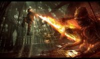 Spuntano nuovi retroscena su Star Wars di Visceral Games