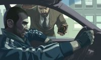 GTA IV tornerà presto su Steam