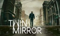 Twin Mirror - Il nuovo Dev Diary mostra l'ambientazione e la città