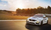 Assetto Corsa Competizione - Il nuovo DLC 'British GT Pack' è ora disponibile su PC Steam