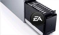 Problemi ai server EA - Disagi per Beta di Battlefield 1 (e non solo)