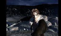 Yoshinori Kitase vorrebbe realizzare un Remake di Final Fantasy VIII