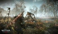Loading lento su PS4 anche per The Witcher 3