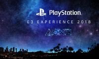 E3 Sony - Riepilogo delle principali notizie