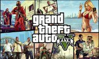 GTA 5 sarà un cross-platform totale ? PC e next-gen compresi
