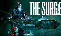 The Surge - Nuovo gameplay dedicato al combat system