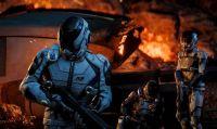 Mass Effect: Andromeda - Novità sulle armi e il gameplay