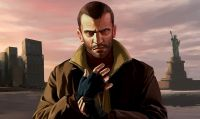 GTA IV non è più disponibile all'acquisto su Steam