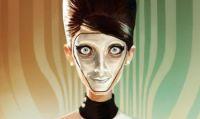 Compulsion Games su nuovo progetto