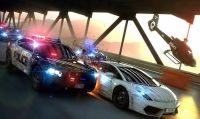 Need For Speed - Rivelata su Twitter la location del gioco?