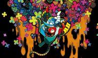 Mad Rat Dead - Pubblicato un nuovo video gameplay