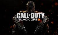 Black Ops III - Nel weekend raddoppiano i punti esperienza