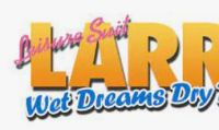 Leisure Suit Larry - Wet Dreams Dry Twice è ora disponibile su console