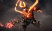 NiOh 2 - Un nuovo streaming mette in mostra vari aspetti del gioco